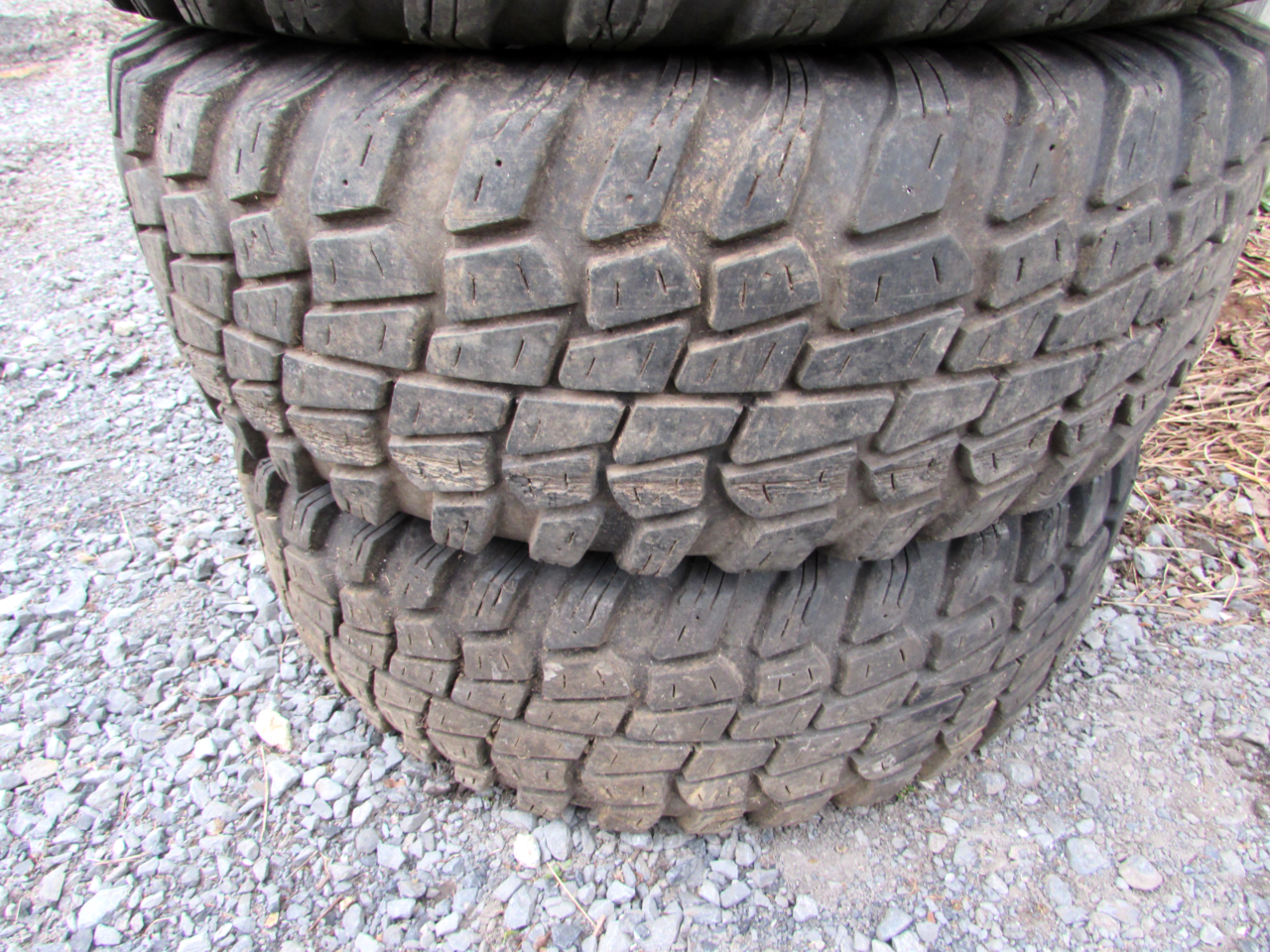 Mud Tires 0010 of 10.png