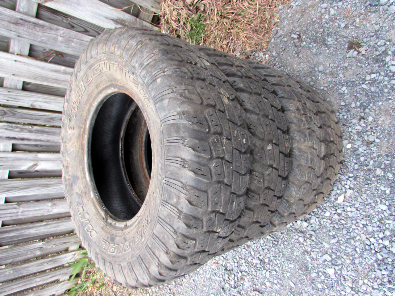 Mud Tires 002 of 10.png