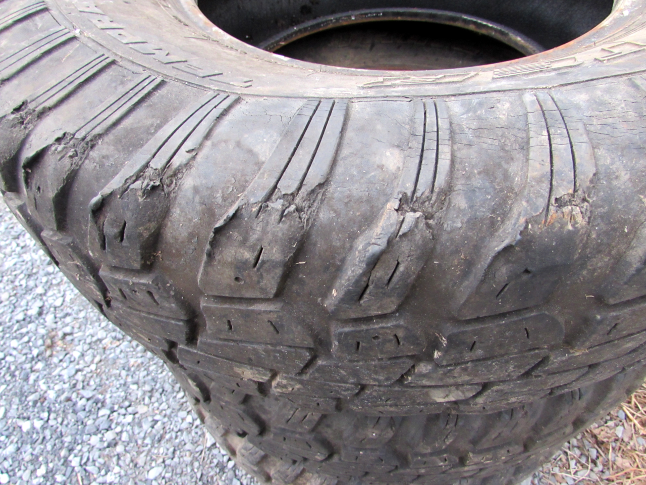 Mud Tires 005 of 10.png