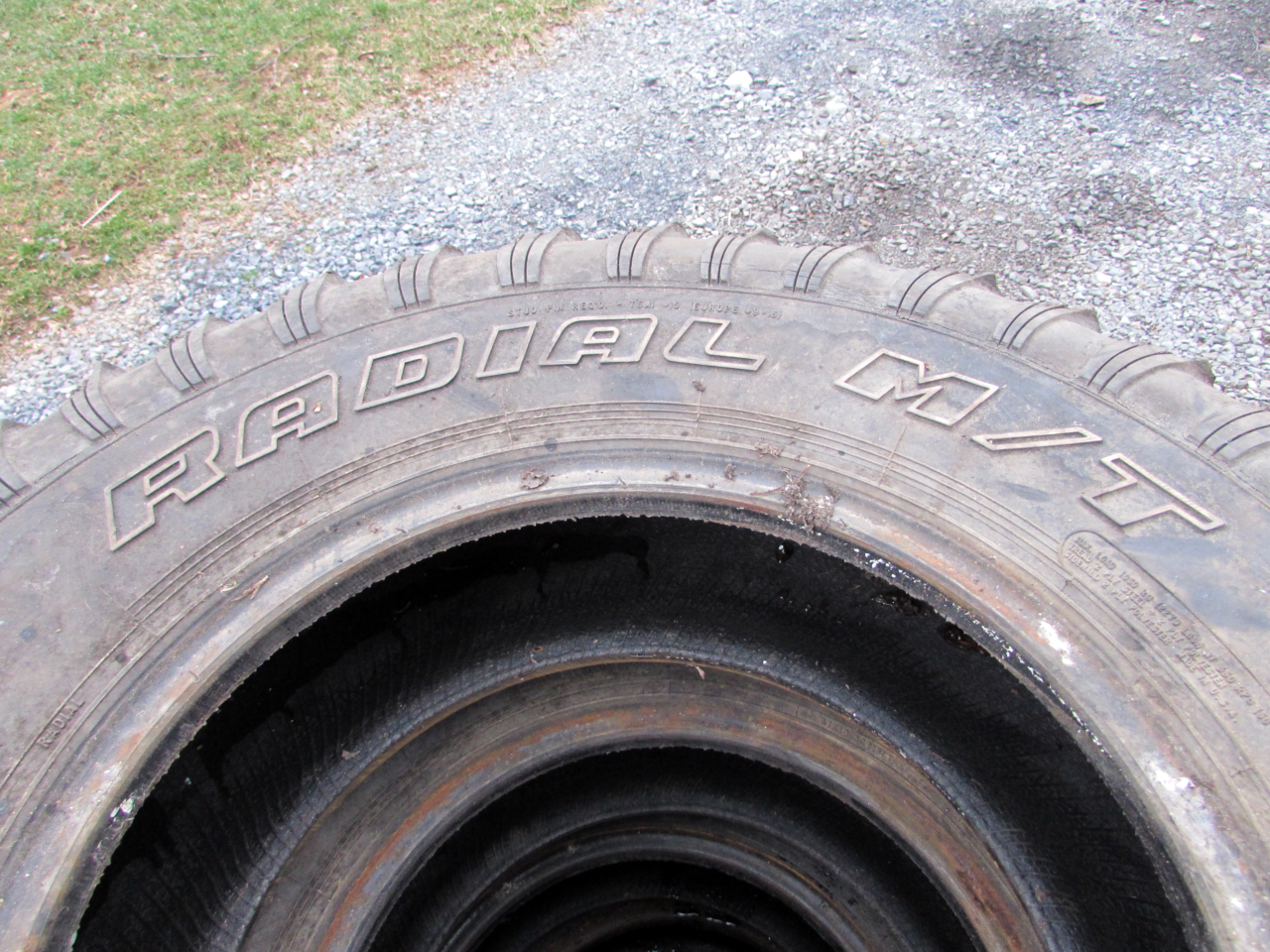 Mud Tires 006 of 10.png