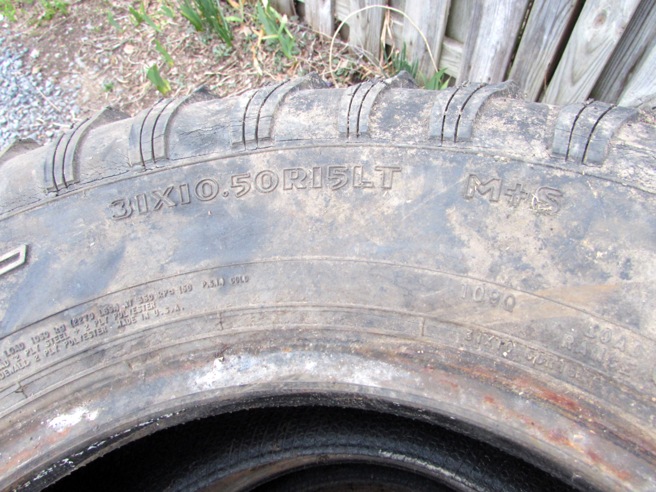 Mud Tires 007 of 10.png