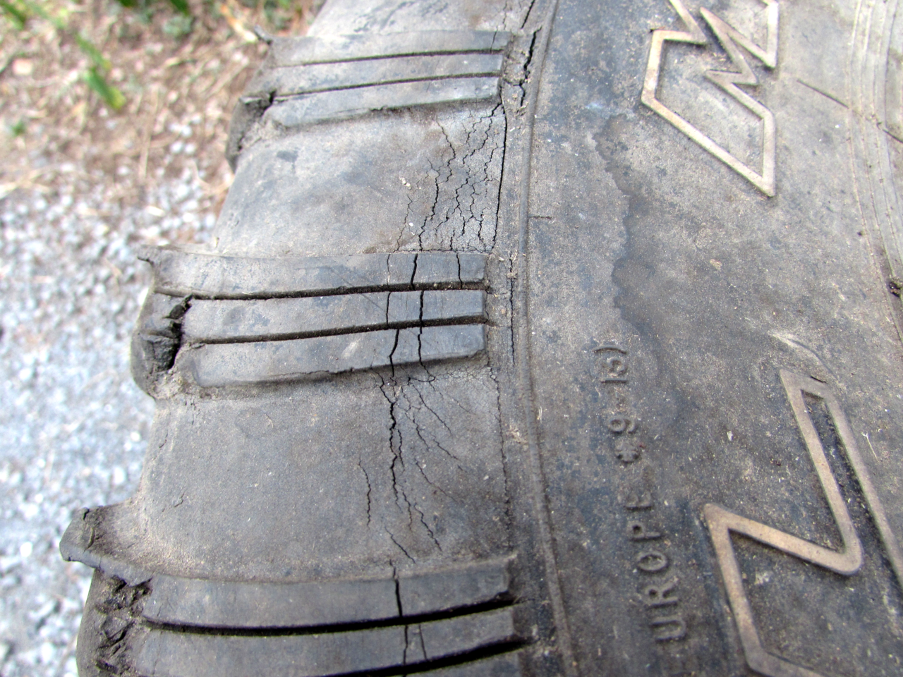 Mud Tires 008 of 10.png