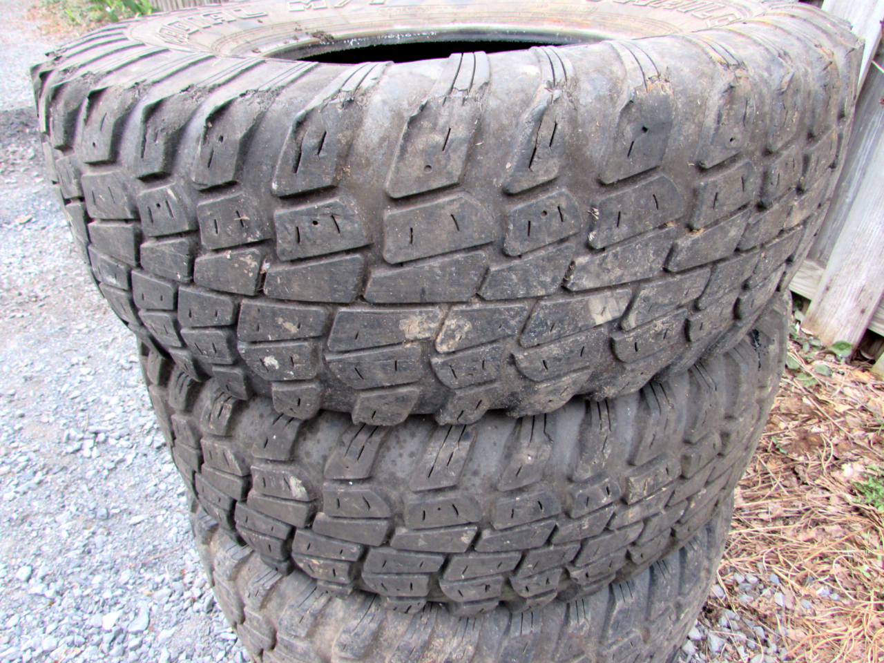 Mud Tires 009 of 10.png