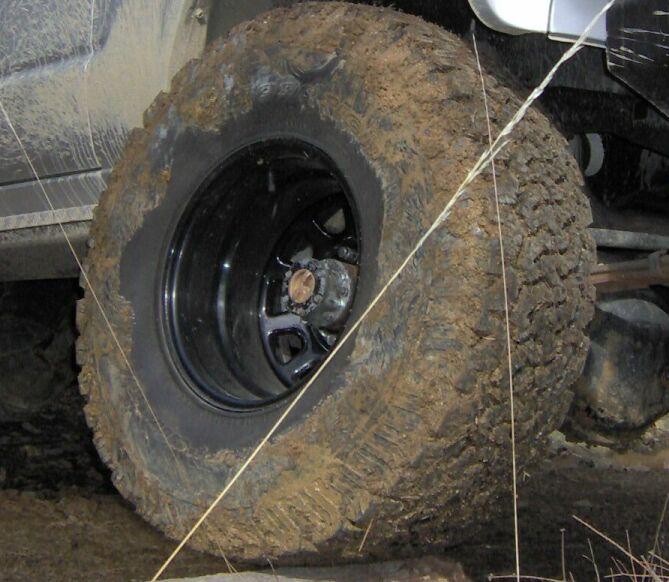 Mud Wheel.jpg