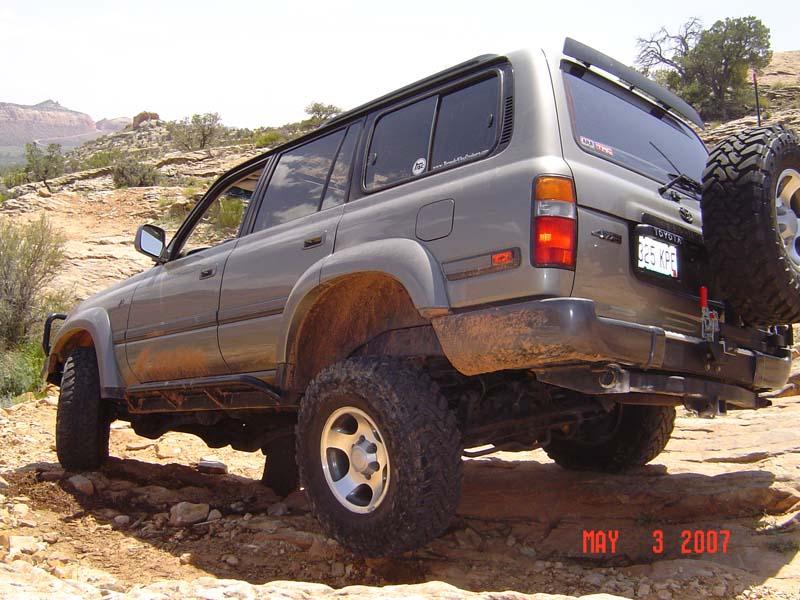 mud4.jpg