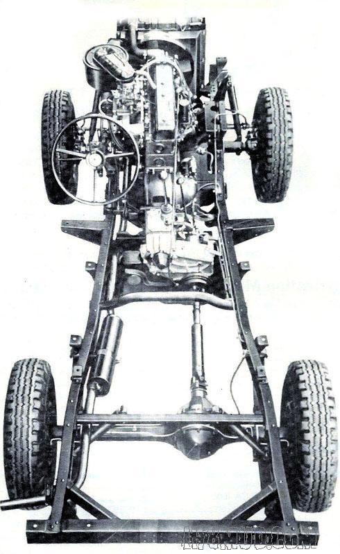 muffler above skid plate.jpg