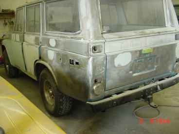 MVC-001F (3).JPG
