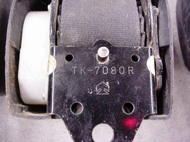 MVC-586F.JPG