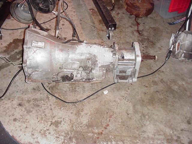 MVC-731S.JPG