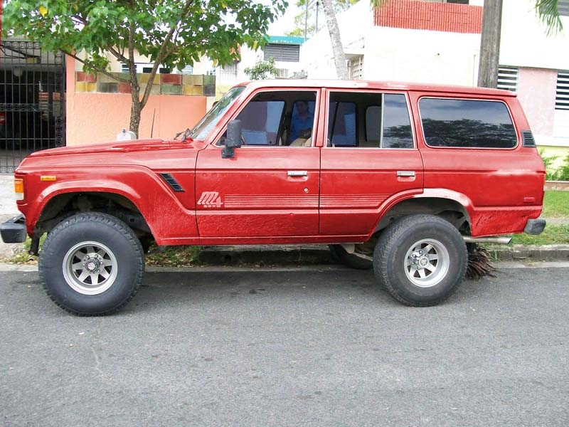 My 83 FJ Roja SM.jpg