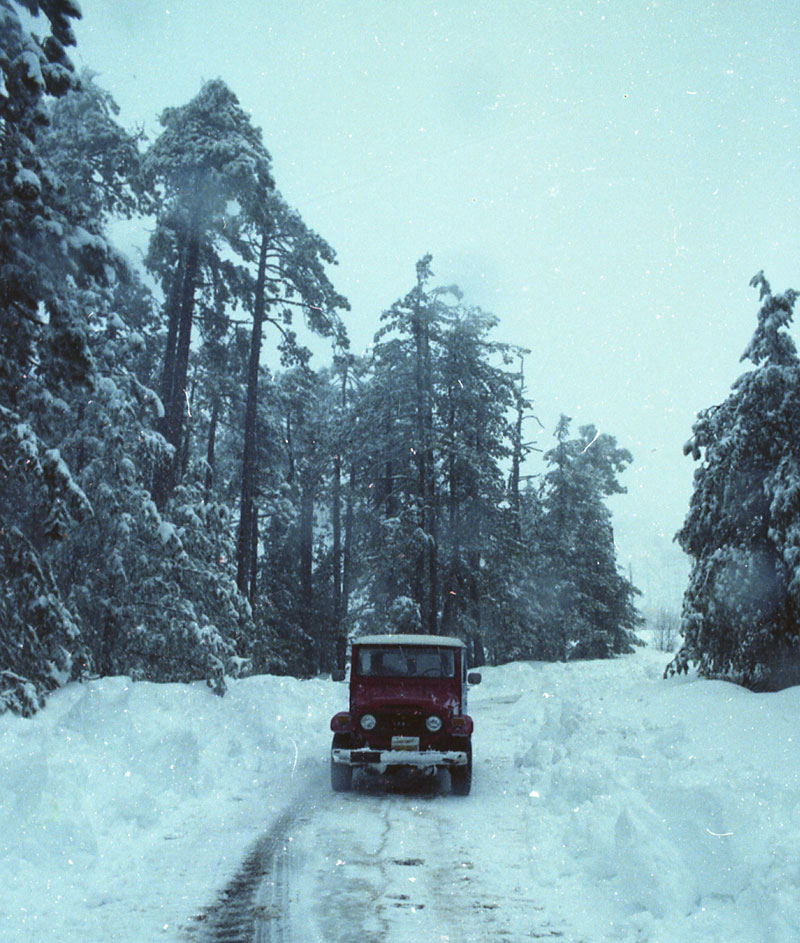 My-Cruiser-in-the-Mt-Lemmon-Snow.jpg