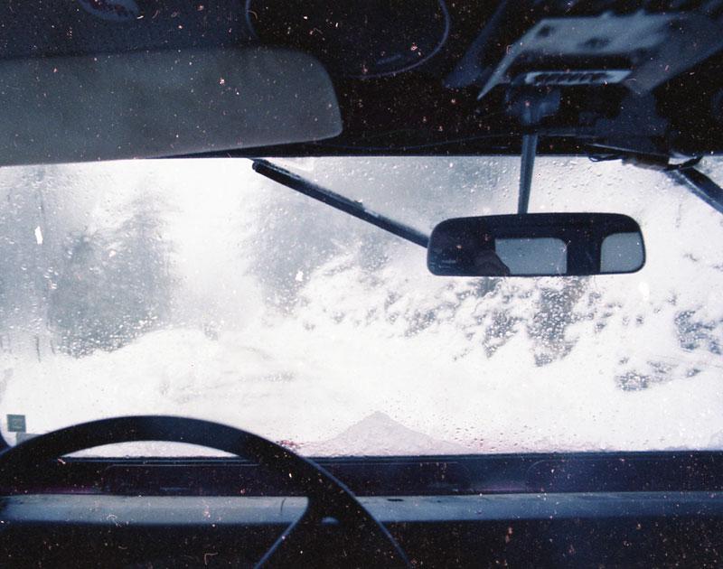 My-Cruiser-with-fogged-windshield-on-Mt-Lemmon.jpg
