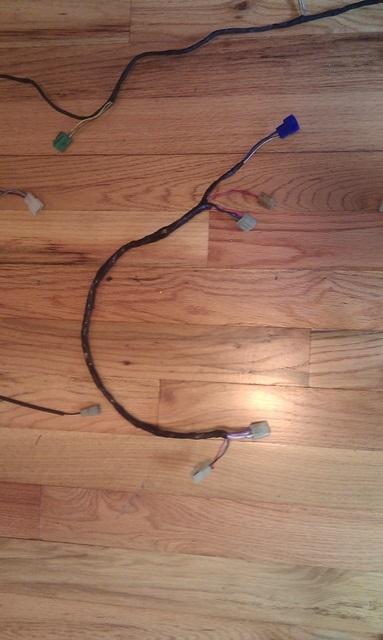 new adapter harness.jpg
