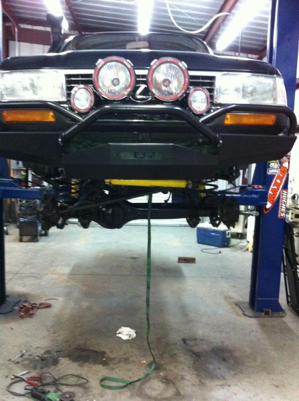 new axle in.jpg