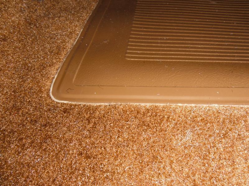 New Carpet 005 New Carpet 006