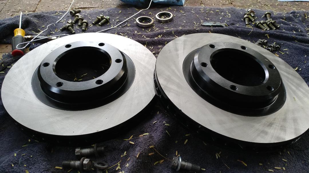 new rotors.jpg