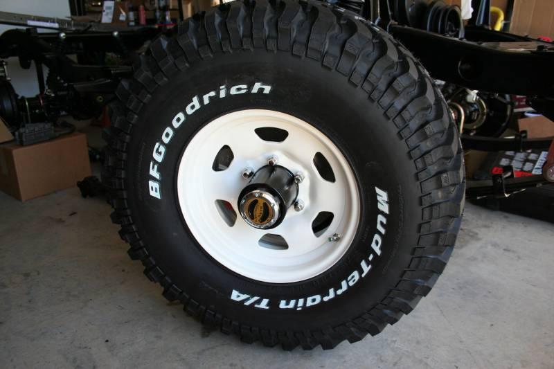 New Tires Jpg