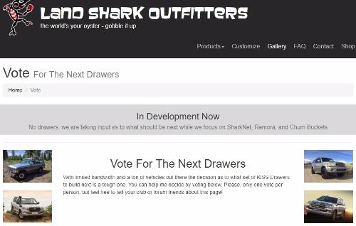 new vote page.jpeg