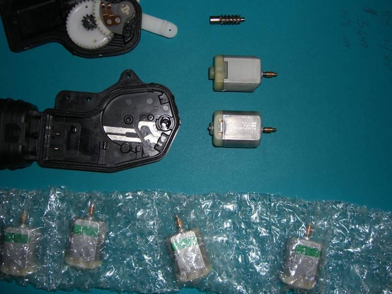 new_motors.jpg