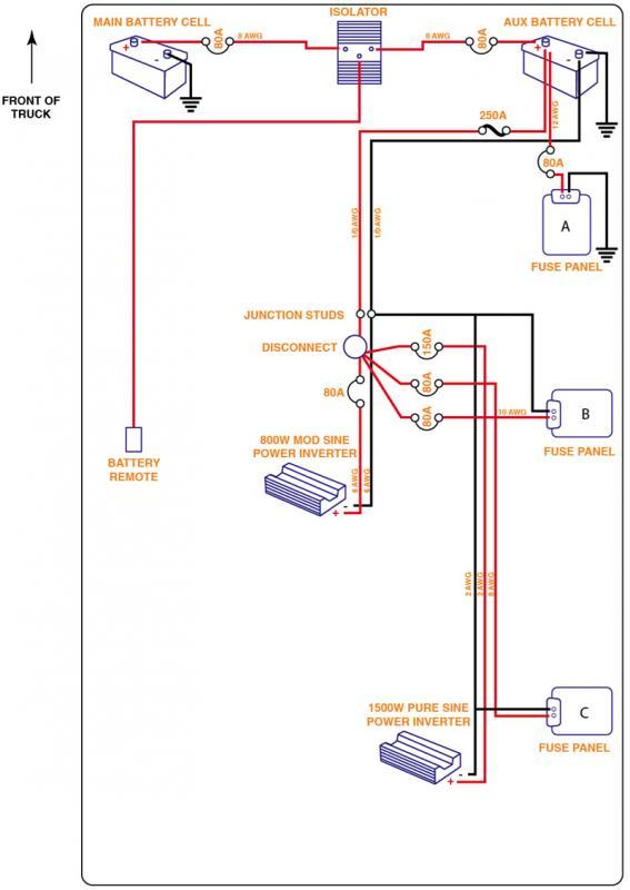 newest-schematic.jpg