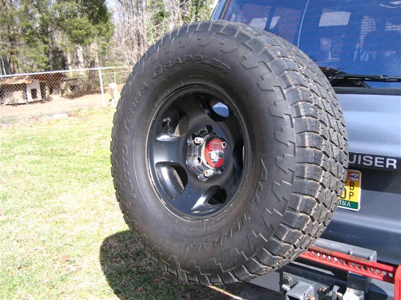Nitto Tires 001 (Medium).jpg