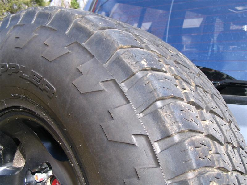 Nitto Tires 002 (Medium).jpg