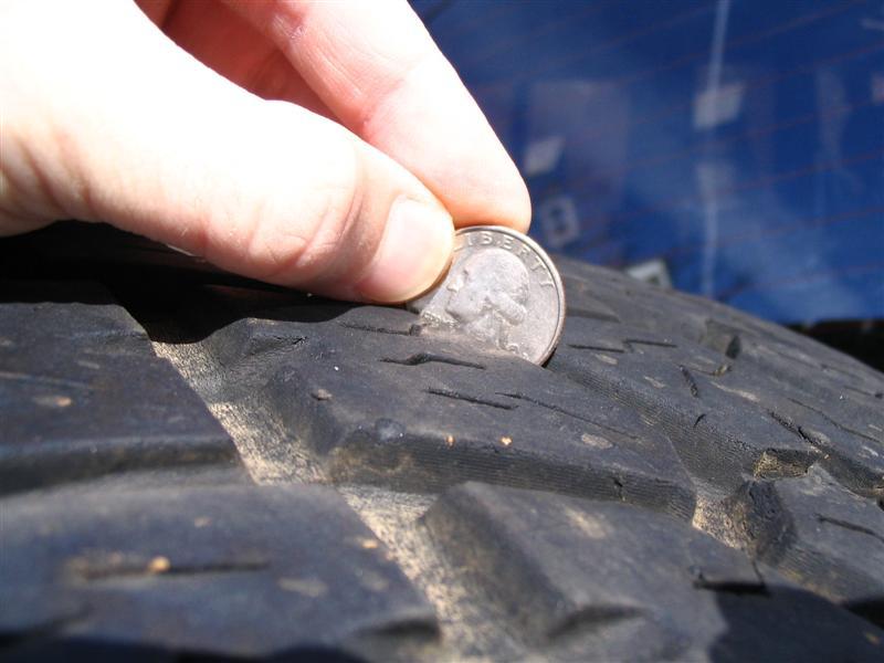 Nitto Tires 004 (Medium).jpg