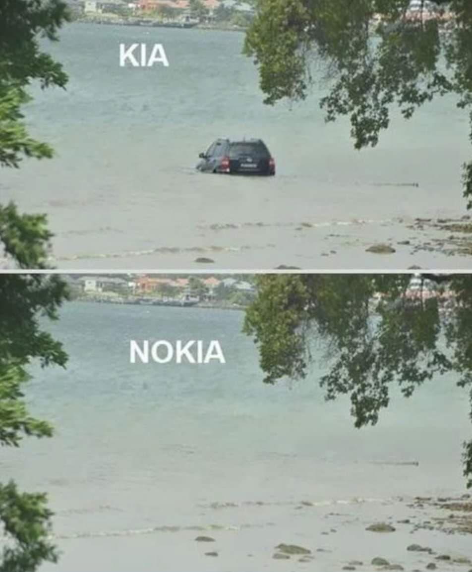 NoKia.jpg