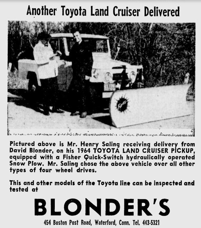 nov 1963 ad 2.jpg