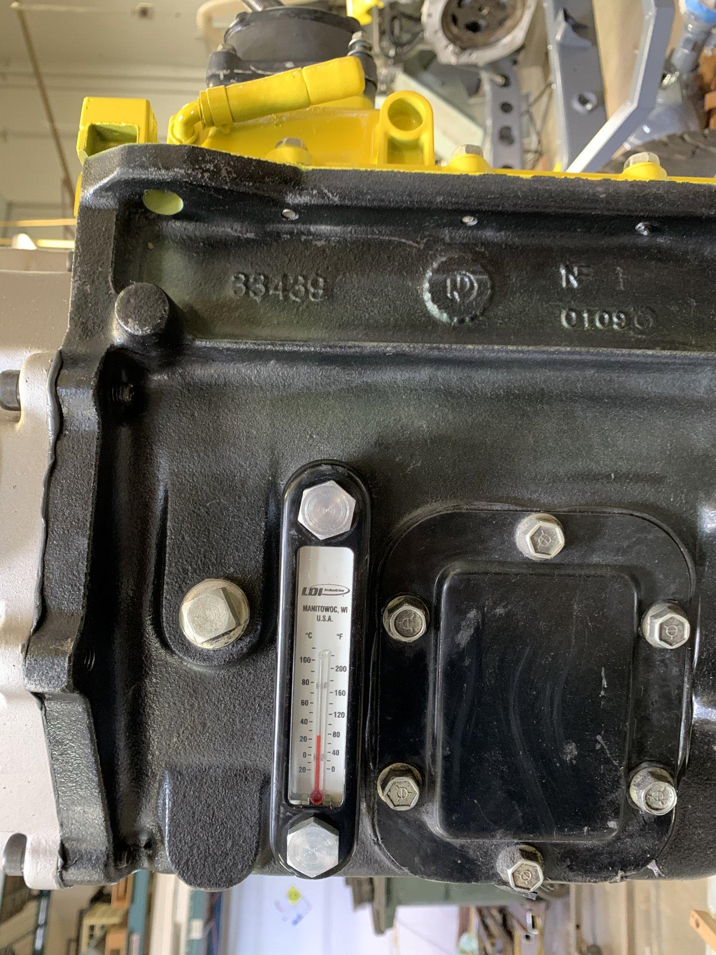 NV4500 Oil Level.JPG