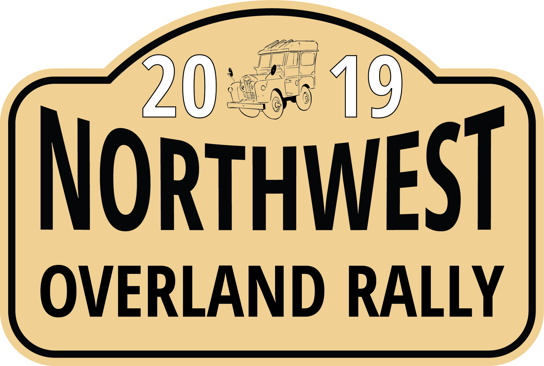 nw overland sticker 2019 no url.jpg