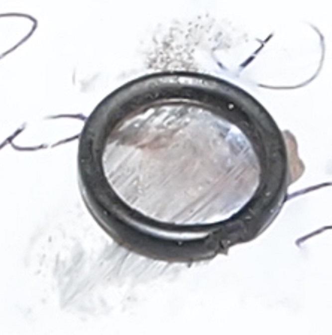 O-ring dipstick knick A.jpg