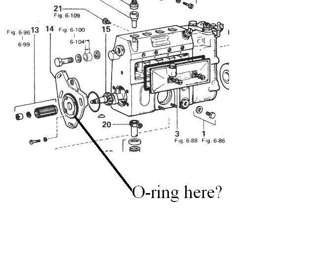Honda Engine Repair Manual Set further Jeep Liberty 3 7 Engine Diagram likewise New Holland L425 Skid Steer Service Manual Htfo Snhl225 besides How To Replace Timing Chain On Hyundai Accent 1 5d Crdi 2008 moreover Timing and valve train timing chain. on engine timing marks