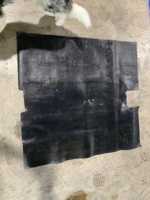 OEM floor mat 1978.jpeg