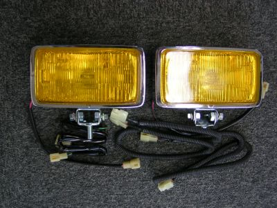 OEM fogs antique rectangular no mark.jpg