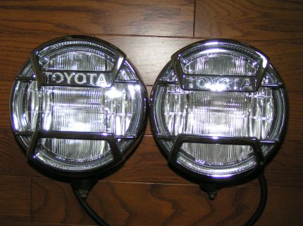 OEM Fogs Koito MR clear used.jpg