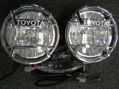 OEM Fogs MR clear new ding.jpg