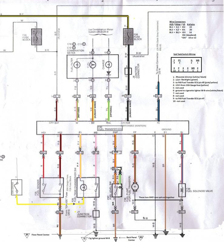 jz alternator wiring diagram jz wiring diagrams description attachment jz alternator wiring diagram