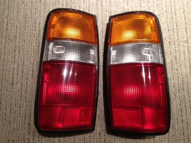 OEM Rear lights.jpg