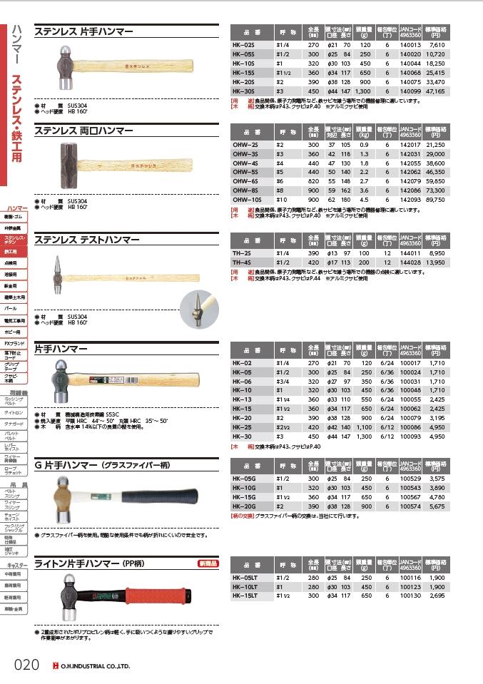 OH Industrial - catalog pg20.jpg