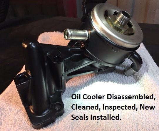 Oil Cooler6.jpg