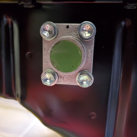 oil hole cover plate-sm.jpg