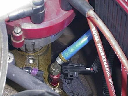 oil hose.JPG