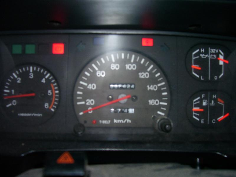 oil pressure cold start(Medium).jpg