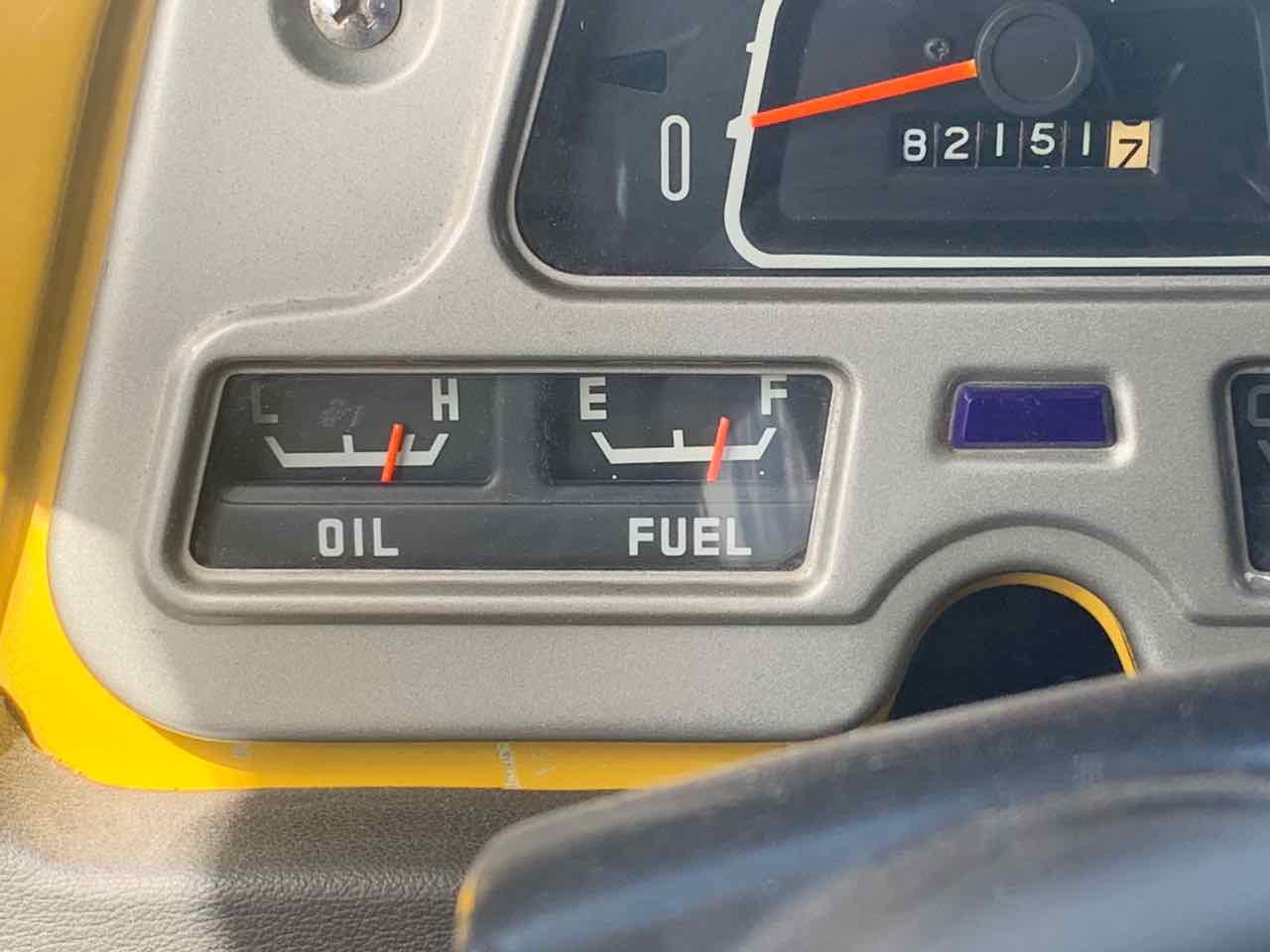 oil pressure gage after sender 1500 rpms (1).jpg
