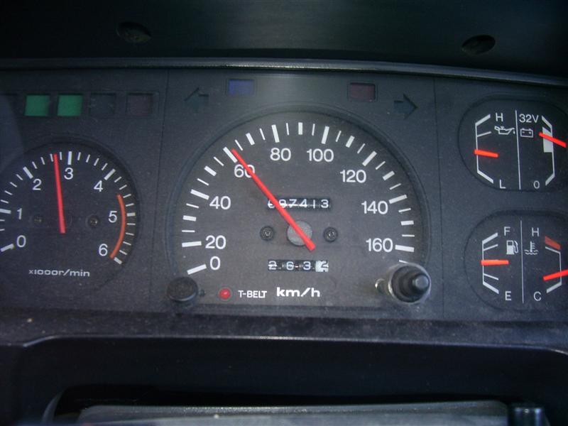 oil pressure hill climb(Medium).jpg