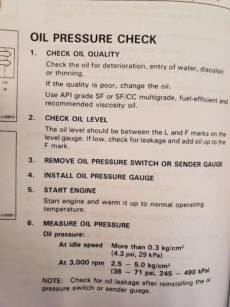 oil pressure.jpg