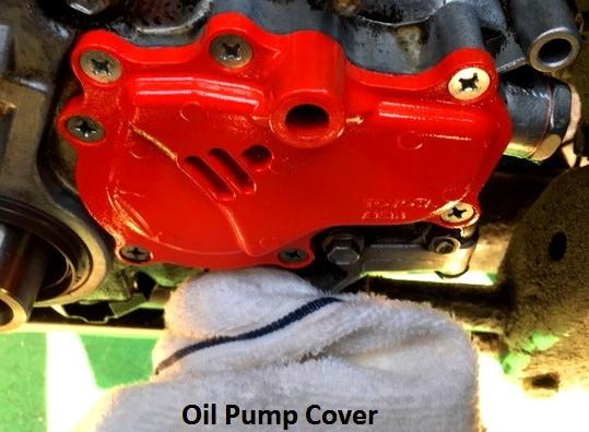 Oil Pump Cover02.jpg