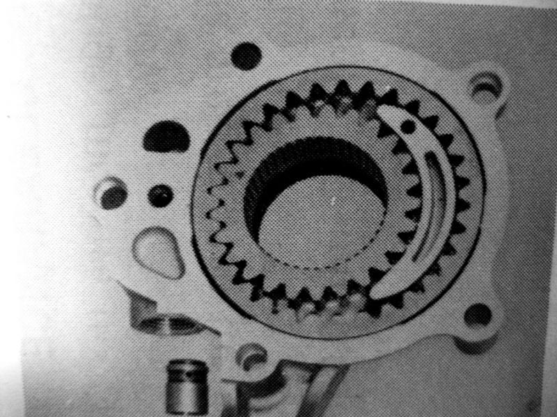 Oil Pump Drive Gears.jpg