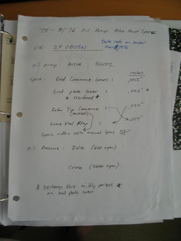 oil pump notes_r1.jpg